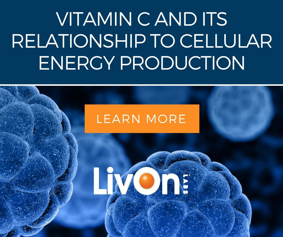 Cellular-Energy-Vitamin-C-LivOn-Labs