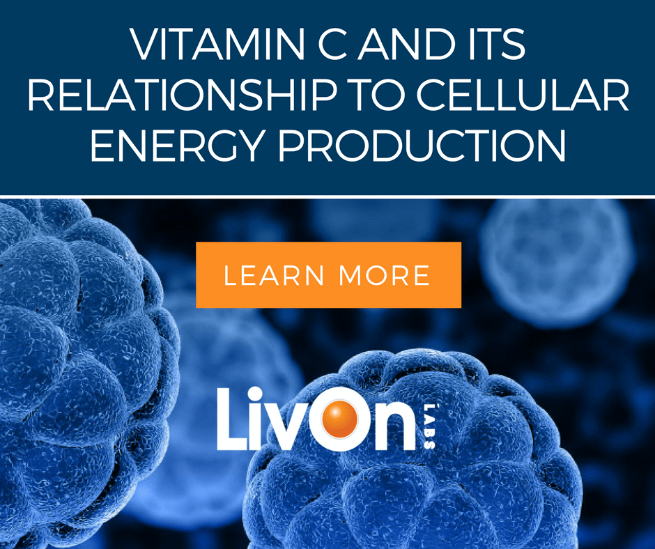 Cellular-Energy-Vitamin-C-LivOn-Labs