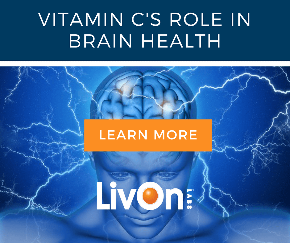 Brain-Health-Vitamin-C-LivOn-Labs