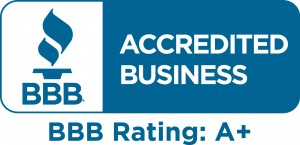 better business bureau A+ Ranking LivOn Labs