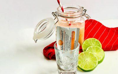 Lypo-Spheric® Recover Shake
