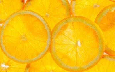 How Much Vitamin C Should I Take?