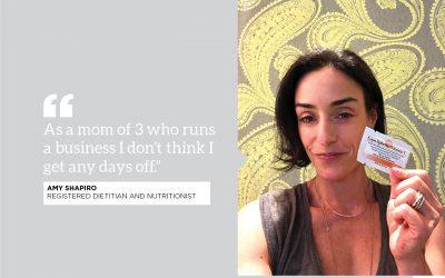 AmyShapiro_blog_1280x855_blog