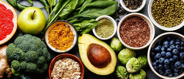 Blog_vitamins_food