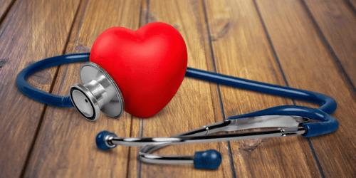 vitamin c suppliements heart health